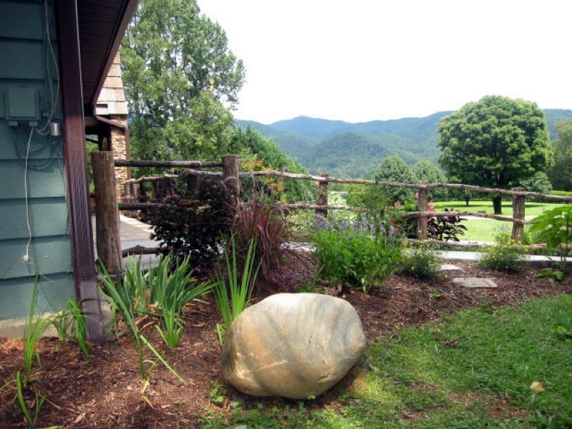 Hot Spring Hotel & Garden
